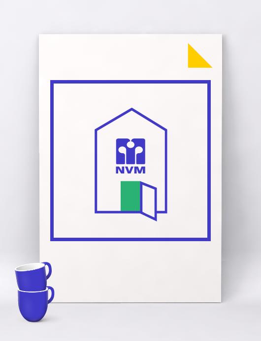Mee doen aan de nvm open huizen dag zelf uw huis for Open huizen dag funda