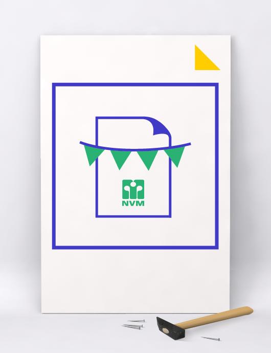 Zelf Uw Huis Verkopen Met Professionele Nvm Hulp   Share The Knownledge